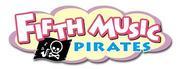 フィフス音楽海賊団