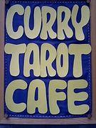 CURRY TAROT CAFE&あゆたや本舗