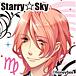 青空颯斗【Starry☆Sky】