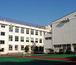 深川商業高等学校