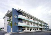水海道中学校 略して 海中