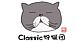 Classic狩猟団(猫とモンハン)