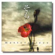 master*piece(マスターピース)