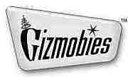 Gizmobies【ギズモビーズ】