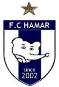 F.C HAMAR