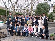 日本ゼオン2011