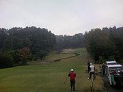 横浜市周辺のゴルフ好き