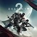 【PS4】DESTINY2