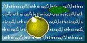 Aletheics(真理学)