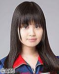 【SKE48】石川咲姫【卒業生】