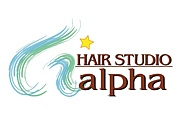 HAIR STUDIO alpha