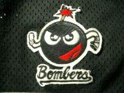 ボンバーズ☆ソフトボール同好会
