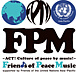 Friends of Peace Music