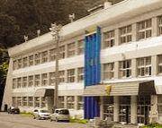 室蘭市立常盤小学校