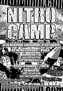 NITRO CAMP