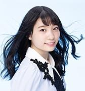 【SKE48】石黒友月【8期生】