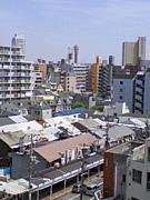 宇治川(神戸市中央区)