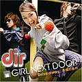 [dir] girl next door