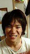 坂井 太一