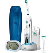 BRAUN Oral-B 電動歯ブラシ