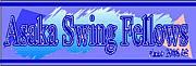 Asaka Swing Fellows