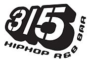HIPHOP・R&B BAR 315
