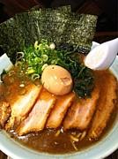 元町家・石川家を食べよう。