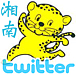 shonan twitters!