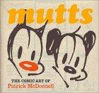Patrick McDonnell