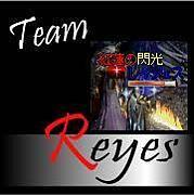 Team Reyes