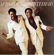 McFADDEN&WHITEHEAD