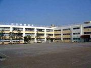 東柴又小学校
