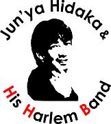 acarranger & His Harlem Band