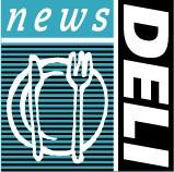 news DELI