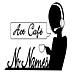 ActCafe「NoNames」
