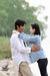 岡山の結婚希望者、集まれ〜っ!