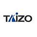 タイゾー教