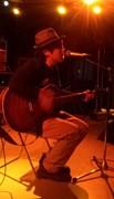 鳥取大学湖山キャンパス軽音楽部