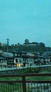 ☆飛騨神岡中学校☆