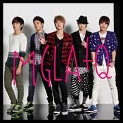 MGLA+Q