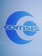コムシス株式会社