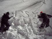 P.S.Y.snowboarders