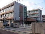 名古屋市立前山小学校