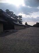 京都御苑・京都御所