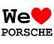 【SUPER GT】We Love PORSCHE!