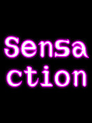 Sensaction