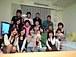 坂下幼稚園