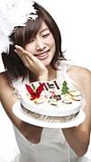 *KARA ニコル Birthday*