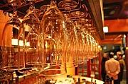 ガポス Spain Bar De Guapos
