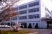 釧路東高校